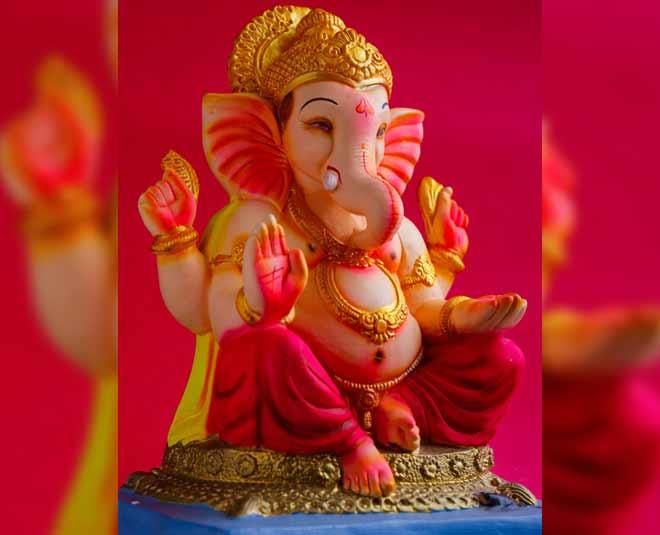 Ganesh Utsav 2020 Date Time Shubh Muhurat For Ganpati Pratima Sthapna On Ganesh  Chaturthi Festival
