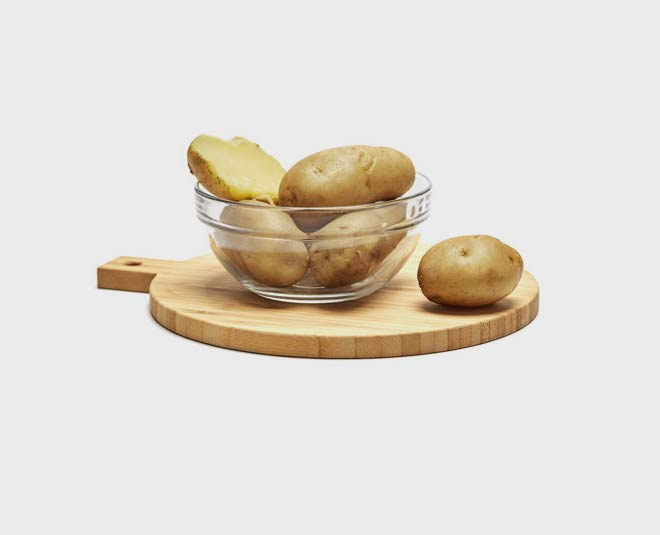 how  to  boil  potatoes  in  microwave