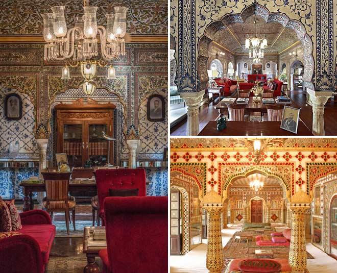 jaipur palaces main