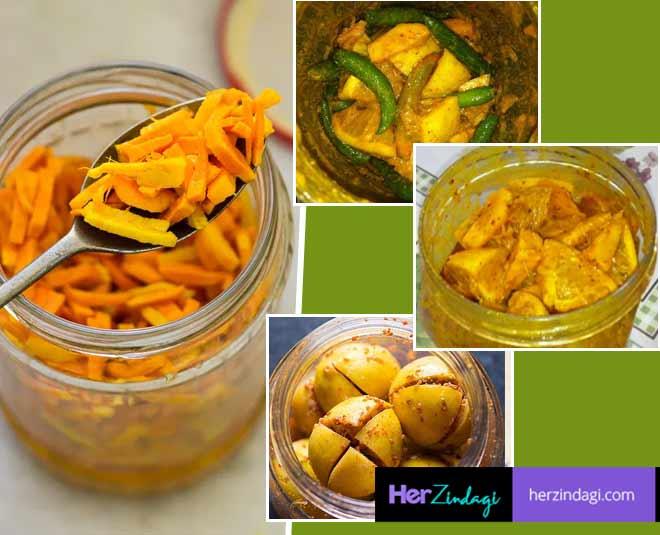 lemon pickle recipe main