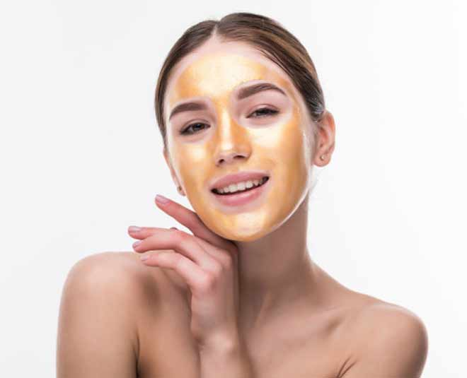 overnight face mask are a beauty sleep essential beauty tips