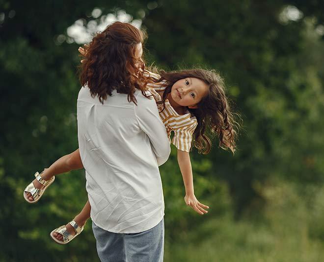 parenting hacks that make life easier ideas main