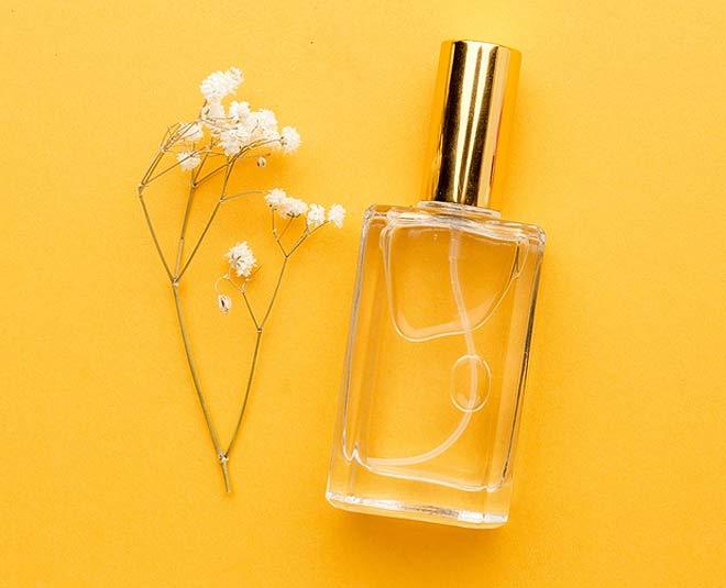 perfume uses main