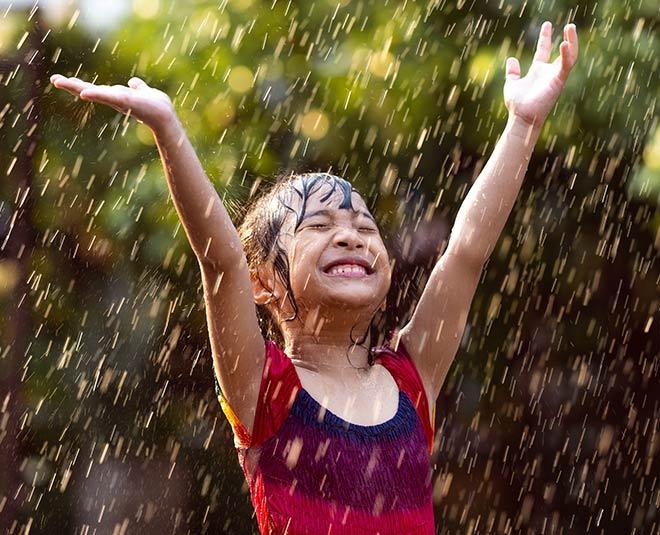 rain bath main