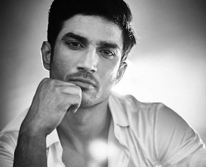 Dadasaheb Phalke Award 2021 Sushant Singh Rajput: Late Actor Awarded for the Best Critics Actor Title.
