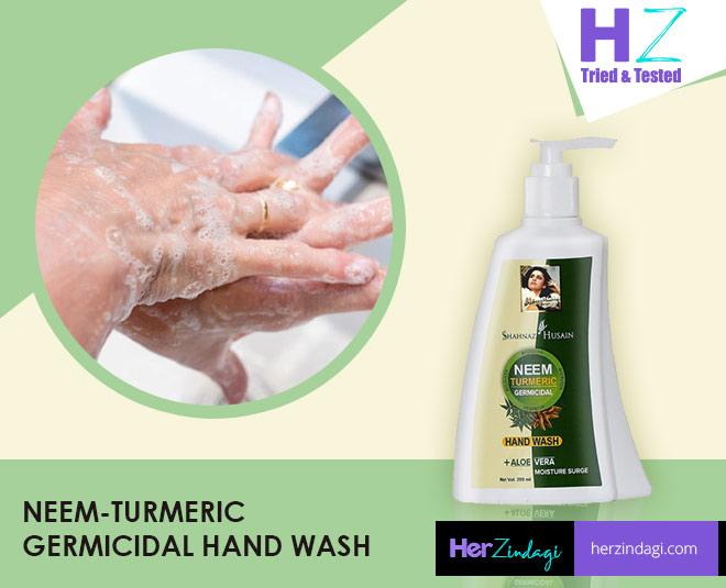 shahnaz husain handwash review main
