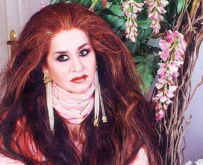 shahnaz husain monsoon beauty and hair tips