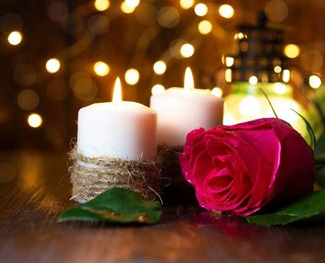 simple tips to make your candle last longer