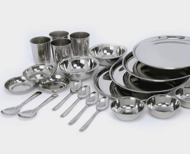 steel benefits main