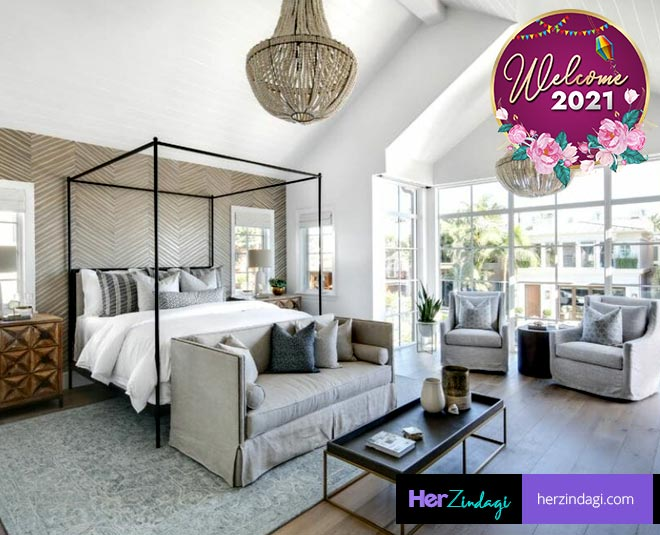 about top home decor  ideas in new year