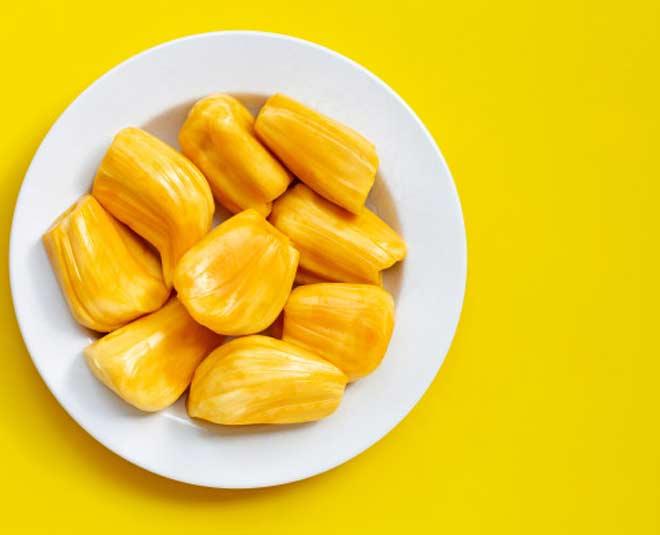 ackfruit Can Enhance Your Beauty