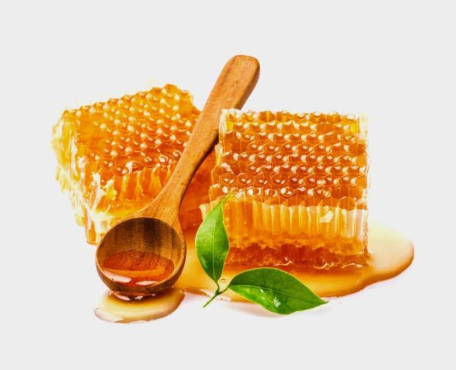 amazing ways of using beeswax