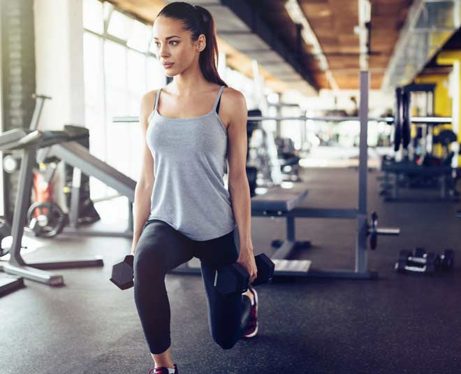 avoid these common workout mistakes in winter tips