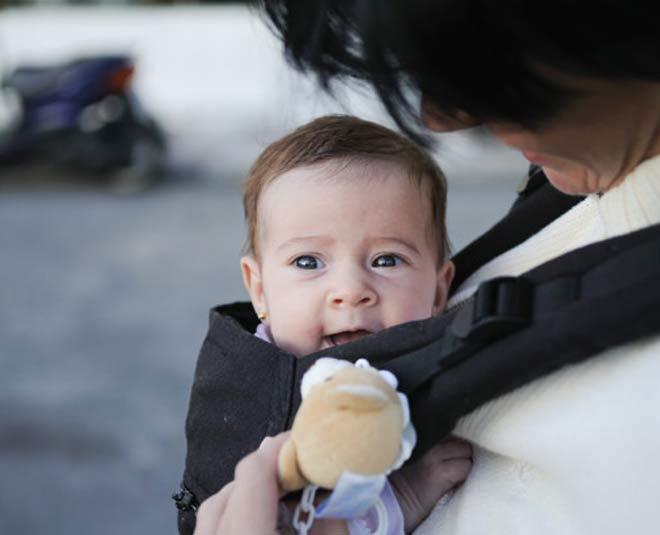 baby care tips main