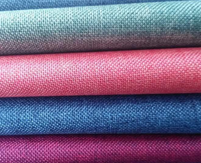 bad fabrics m