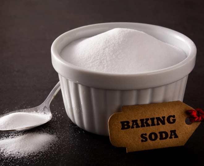 baking soda benefits main