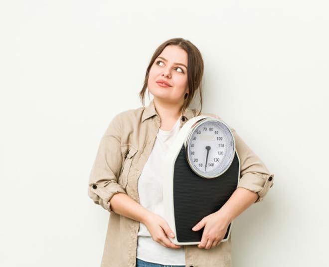 before starting your new year weight loss plan tips