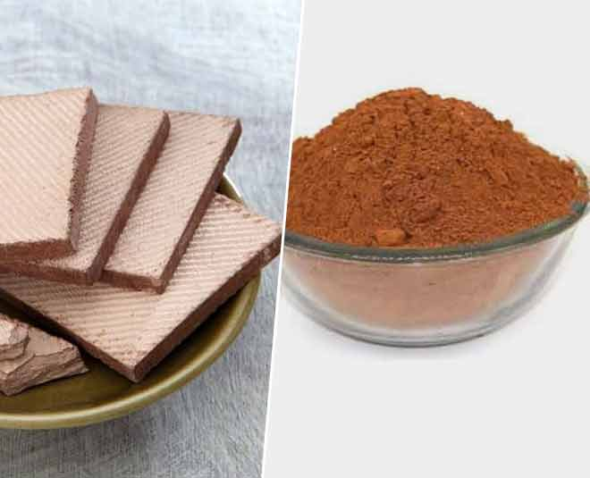 benefits and use of kattha or catechu tips