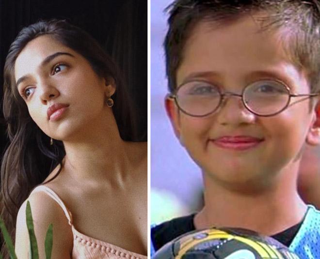 best child actors of industry