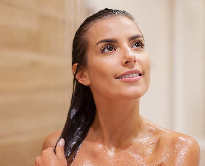 best diy shampoo for winter dandruff