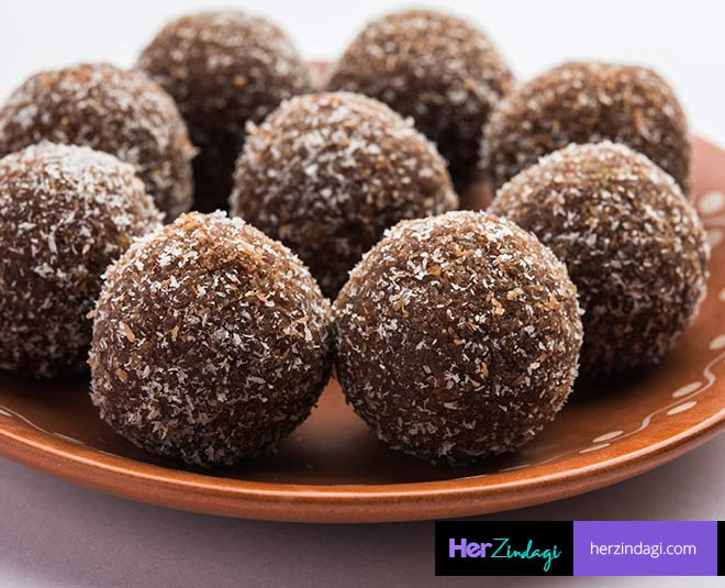 best laddoo recipes for winter