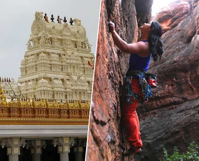 best places to visit in kanchipuram tamilnadu