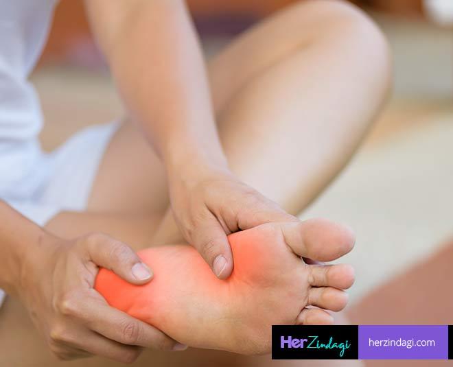 best remedies for heel pain