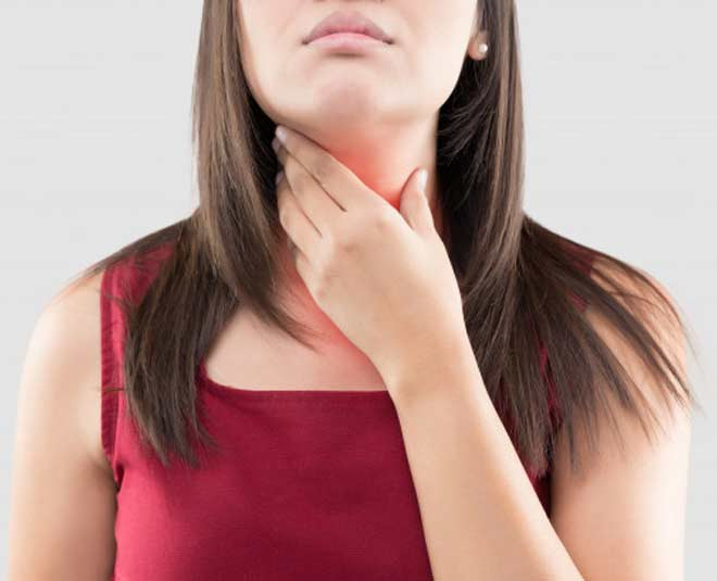 best sore throat remedies