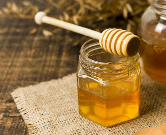 best tips for honey usage in winter