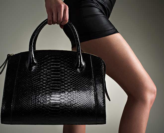 best tips to realise handbag worth