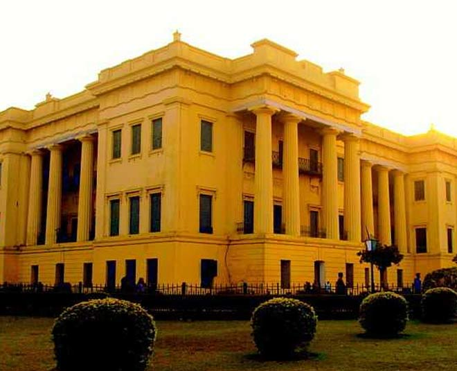 best travel places to visit in murshidabad west bengal