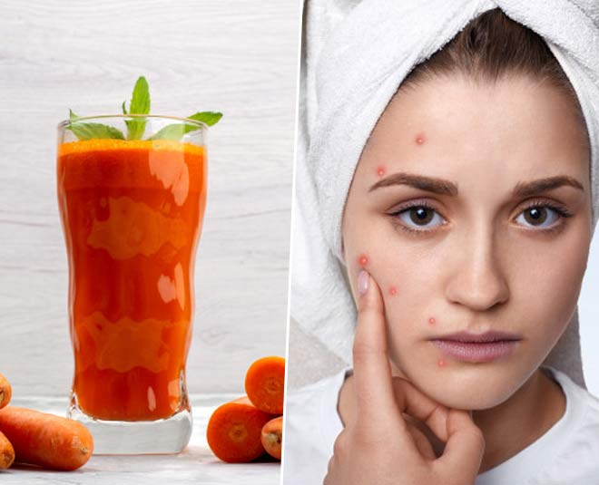 best ways to use carrot juice