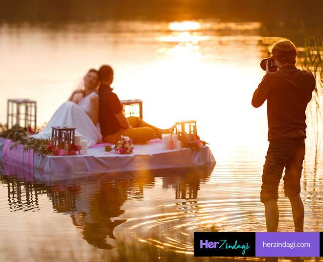 bglr wedding shoot venues main