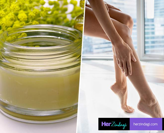 body oil butter lotion main