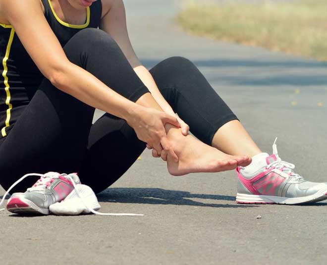 bone health tips during winter ideas