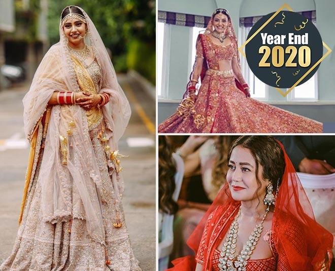 brides  Main