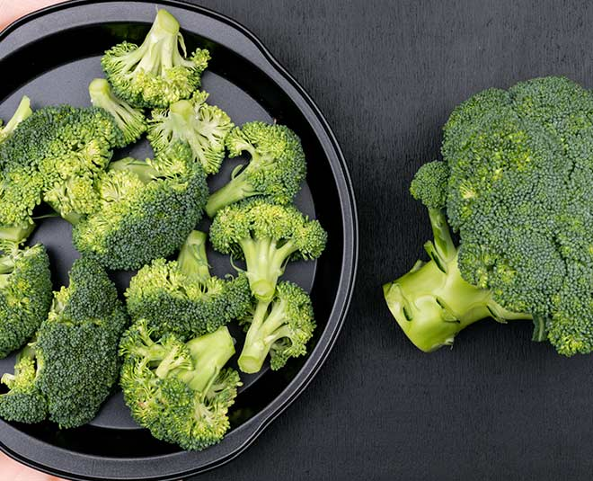 broccoli for health main