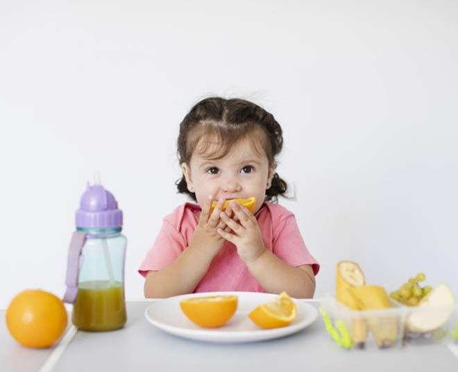 calcium rich foods for kids main