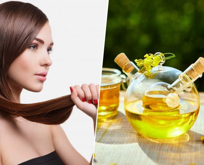 canola oil benefits for hair main