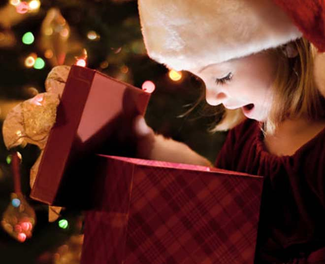 How To Celebrate Christmas At Home During Corona Period In Hindi