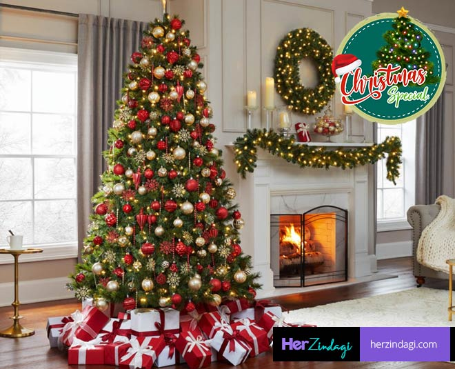 christmas whatsapp messages wishes quotes in hindi