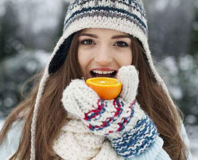 eat during winter to keep your body warm tips