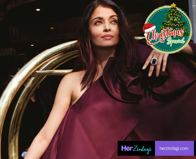 fashion tips hindi life and woman