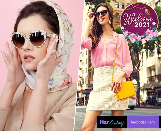 fashion trends main