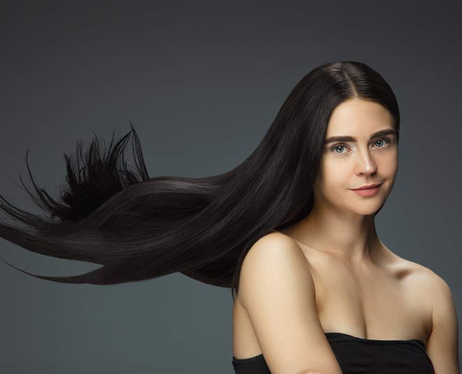 hair care oiling and shampoo