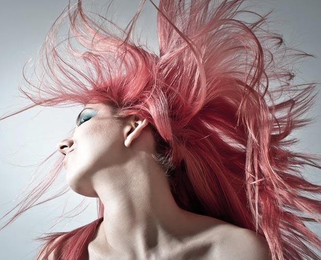 hair colour lasting tips main
