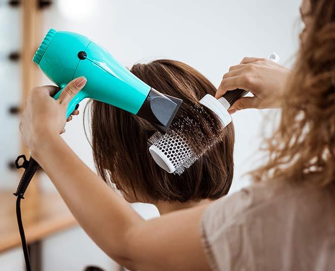 hair cut trend main