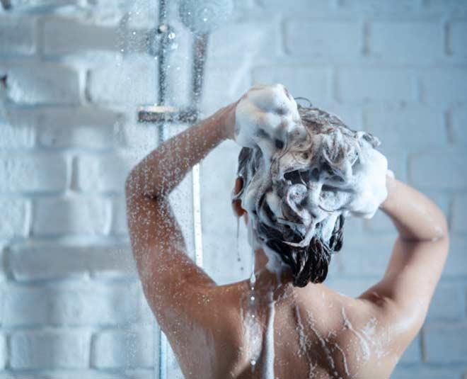 hair wash tips main