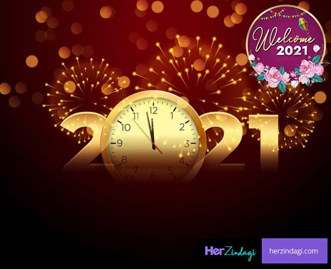 happy new year  main