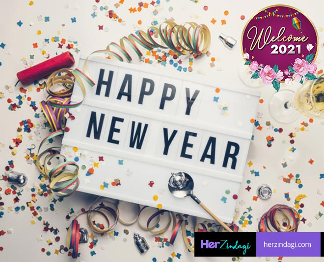 happy new year best wishes quotes whatsapp messages friends